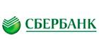 Дипломные работы в Санкт Петербурге kontrolnaja spb ru  Дипломные работы в Санкт Петербурге sberbank в Санкт Петербурге