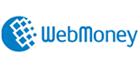 Дипломные работы в Санкт Петербурге kontrolnaja spb ru  Дипломные работы в Санкт Петербурге webmoney в Санкт Петербурге