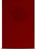 Заказать дипломную в Санкт-Петербурге